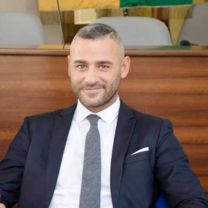 Catania. Pd, Salvo Di Caro si dimette dalla segreteria provinciale