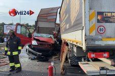 incidente_15_09_2020_03