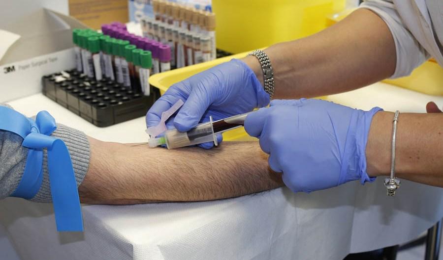 Covid e scuola, sul sito Asp Catania la procedura per il test sierologico gratuito per il personale