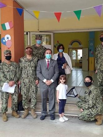 scuola_bosco_biancavilla_militari_usa_sigonella_17_09_2020_001