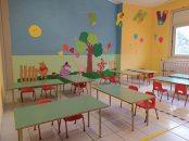 scuola_bosco_biancavilla_militari_usa_sigonella_17_09_2020_013