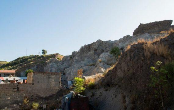"""Ambiente. Saitta e Suriano (M5S) """"Finalmente al via la bonifica ambientale a Biancavilla"""""""
