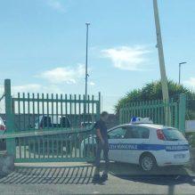 polizia_isola_ecologica_biancavilla_14_10_2020_006