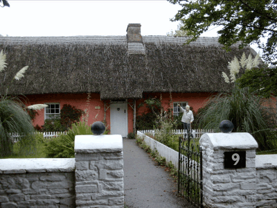 Bunratty-Village-2002