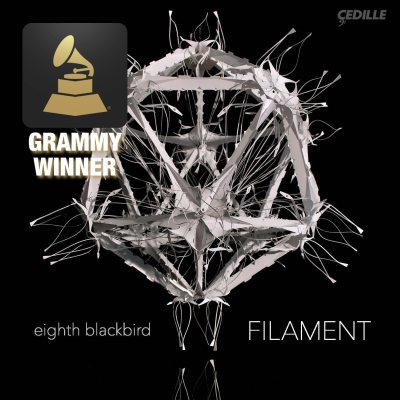 Filament album cover