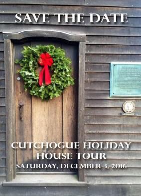 cutchogueholidayhousetour