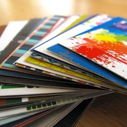 Cleverbug_thick_cards_close_up
