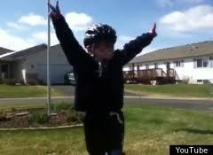 kid bike
