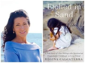 Regina_Cover Collage