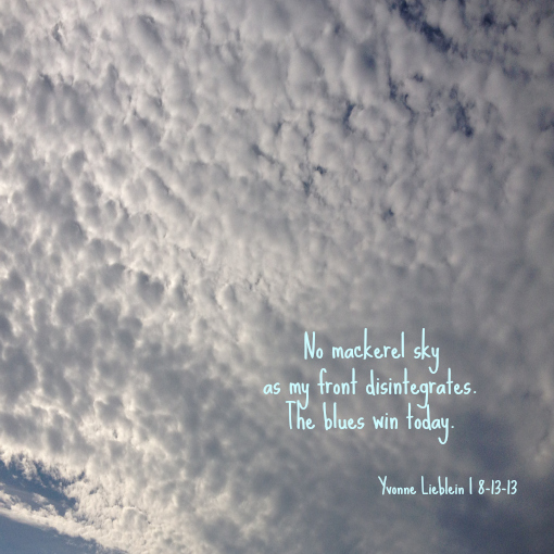 mackerel sky haiku.jpg