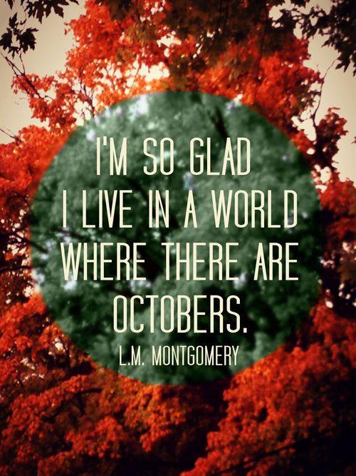 observando_October