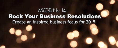 MYOB 14 resolutions_small