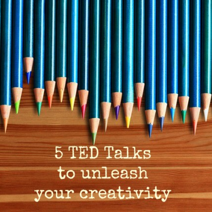 5_talks_to_kickstart_your_creativity