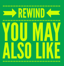 rewind_kelly green