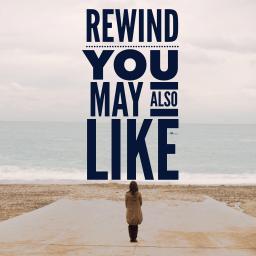 rewind_photo with black text