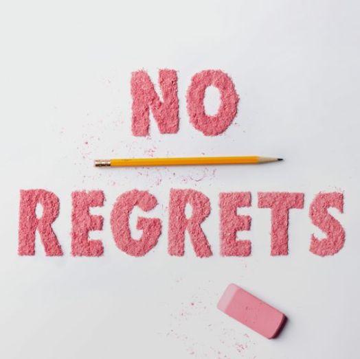 BMM_no regrets
