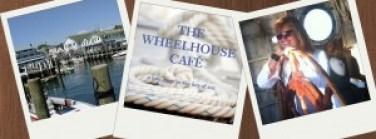 Wheelhouse 3