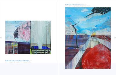 Schroeten_kunstboek_bin