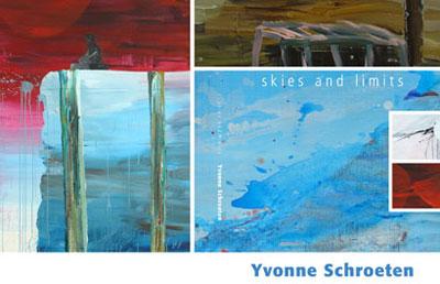 Schroeten_kunstboek_omslag