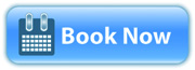 Psychologist in Los Angeles area - Book Now