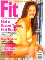 Fit-June-01-Everything-I-Learned-About-Fitness-I-Learned-From-My-Mother