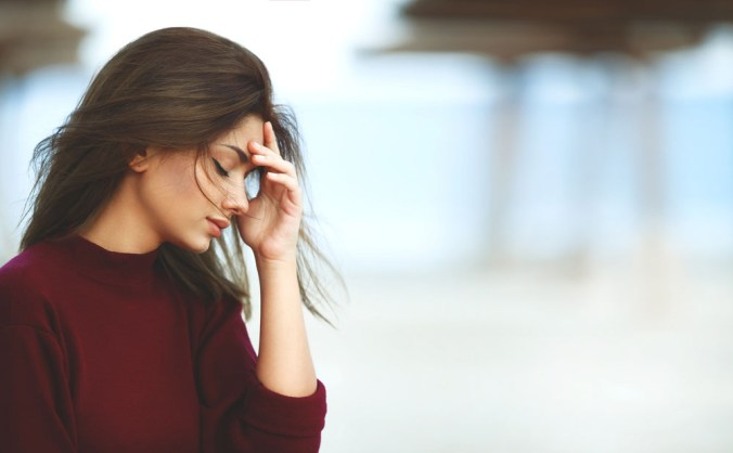 Cognitive Behavioral Therapy in Los Angeles