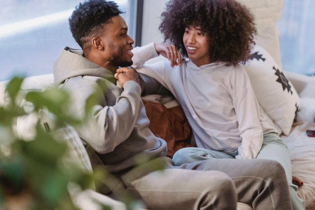 marriage therapist los angeles