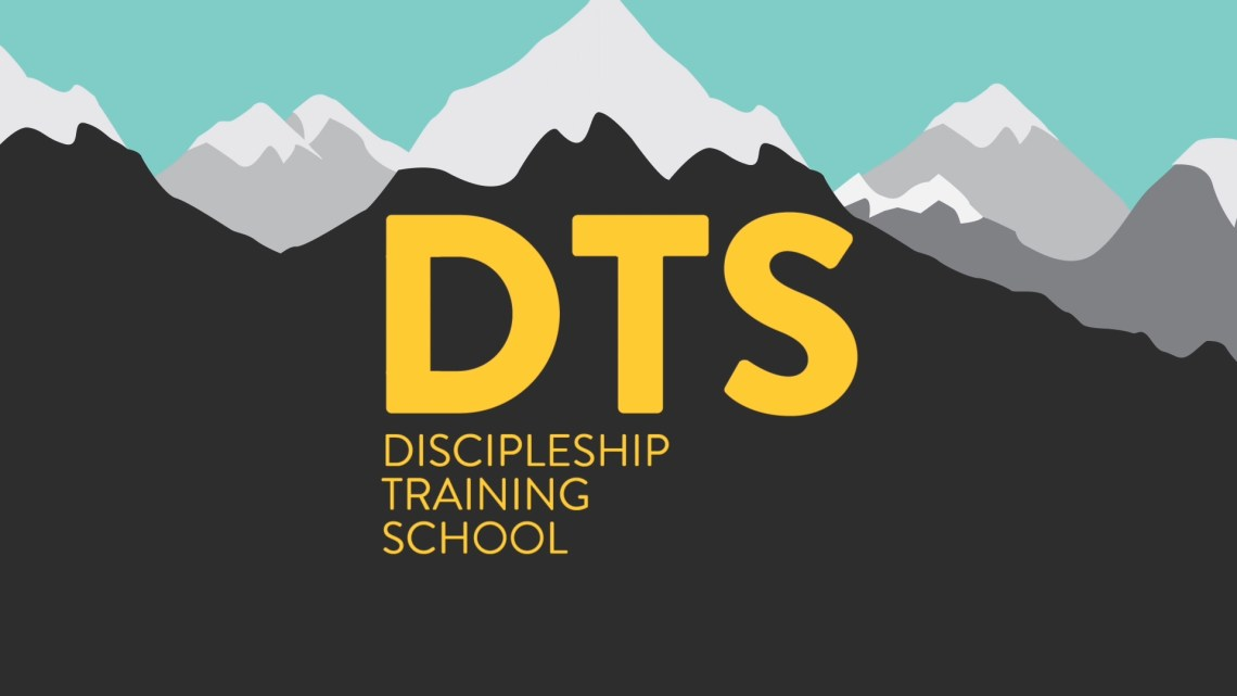 What Are Dts >> Video Gallery Ywam Lausanne