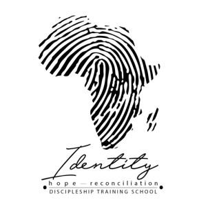Identity YWAM-DTS