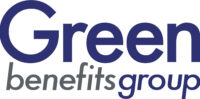 Green benefits Group