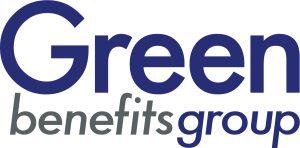 Green benefits Group