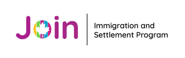 Join Immigration and Settlement Program