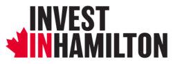 Invest in Hamilton