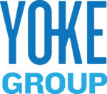 Yoke group logo