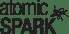 Atomic Spark Logo
