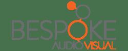 Bespoke logo
