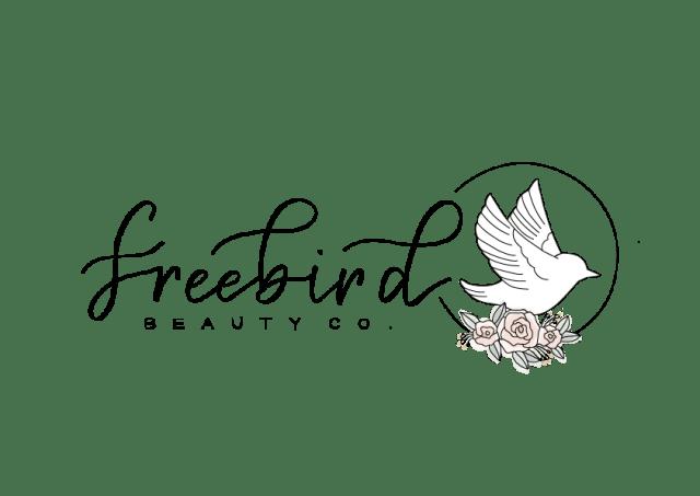 Freebird Beauty Co