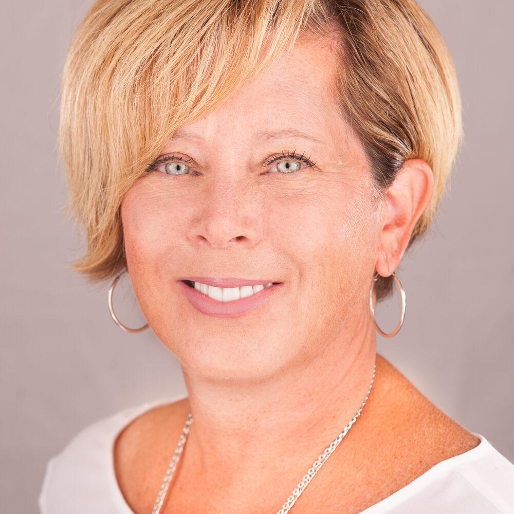 Colleen Mulholland headshot