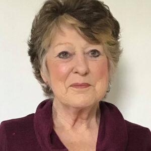 Brenda Duke headshot