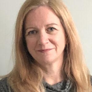 Leanne Sneddon headshot