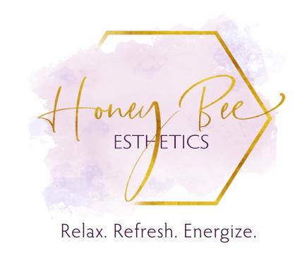 Honey Bee Esthetics