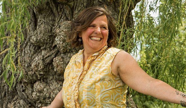 Anita Kaiser Wellness