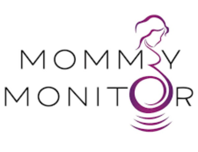 Mommy Monitor