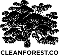 CleanForest Consulting