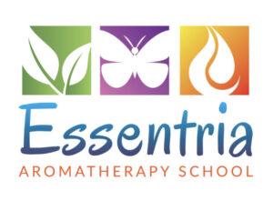Essentria Inc.