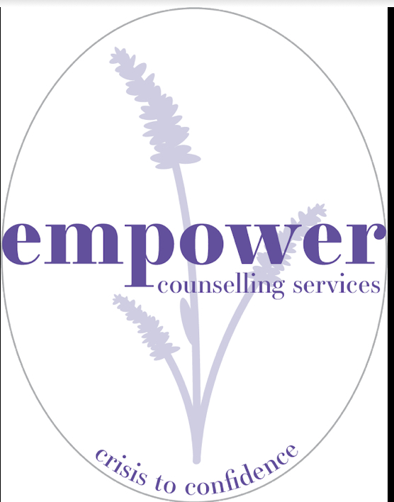 Empower Counselling Services
