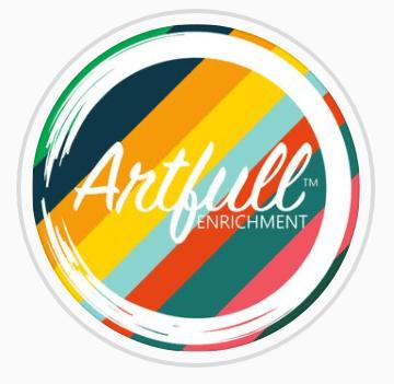 Artfull Enrichment Inc. (formerly Artfull Aging)