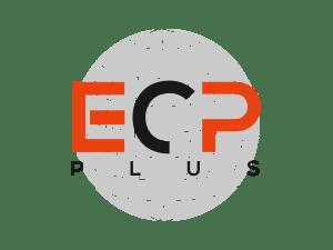 ECP Time Equipment PLUS