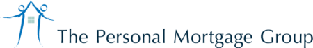 Person Mortgage Group logo