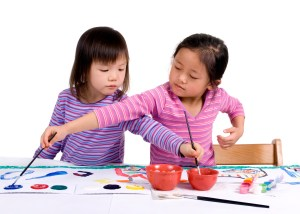 Click Here for COVID-19 Updates & Child Care Assistance (CCAP) Application
